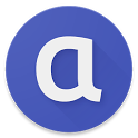 Alpha Zooper Pack icon