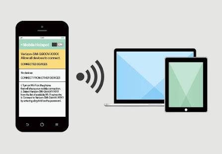 Download Mobile Hotspot Enabler NO ROOT Apk 1 0,com gmail a