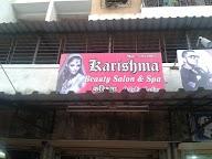 Karishma Beauty Salon Spa photo 2