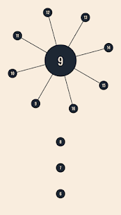 Pin Circle 2