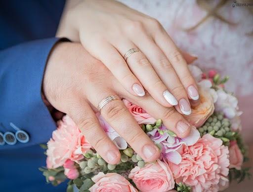 Wedding photographer Anna Saveleva (Savanna). Photo of 22.09.2017