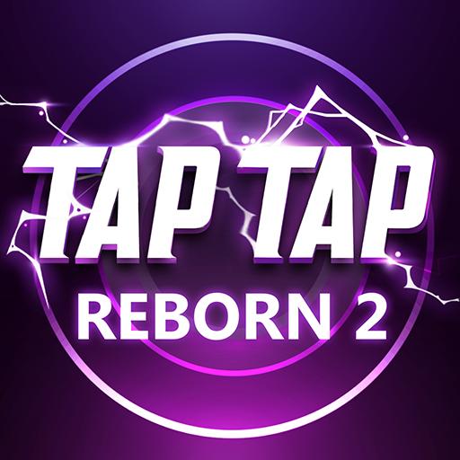 Tap Tap Reborn 2