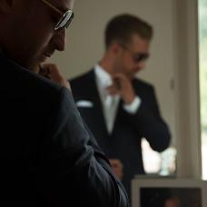 Wedding photographer Stiven Elias (steevo). Photo of 19.10.2017