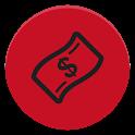 Prime Cash - Tap to Make Money icon