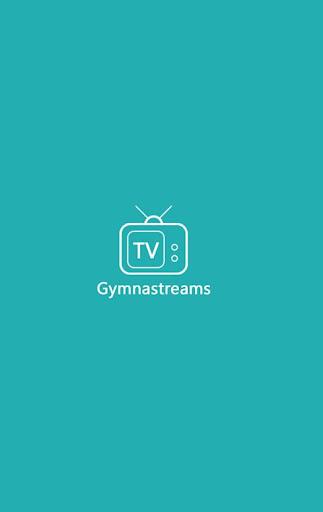 Gymnastreams Free Guide screenshot 1