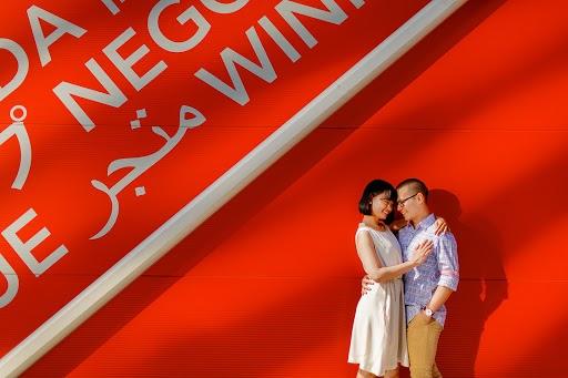 Photographe de mariage mateos jacques (jacques). Photo du 07.07.2016