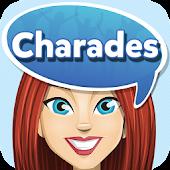 Charades Up!