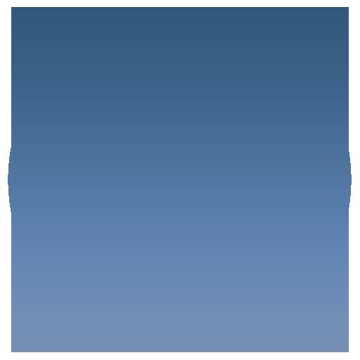 UZN avatar image