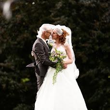 Huwelijksfotograaf Edward Hollander (edwardhollander). Foto van 27.08.2018