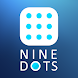 Nine Dots - Androidアプリ