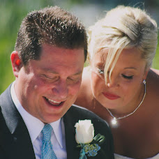 Wedding photographer Armando Ascorve (ascorve). Photo of 17.03.2015