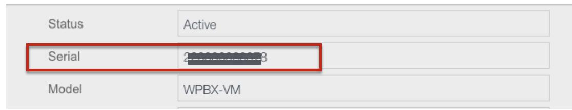 manual mac address vmware on
