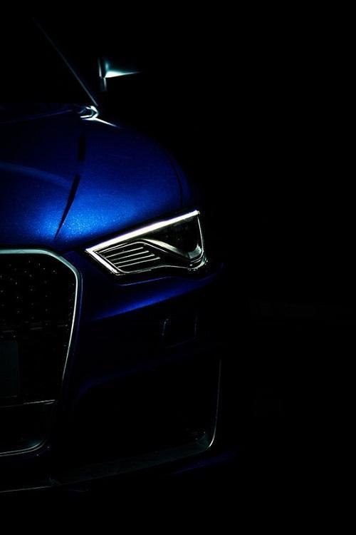 Car Wallpapers For Audi Android Apps On Google Play - Audi car ke wallpaper