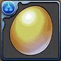 霊界獣の卵