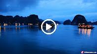 Đừng Nói Xa Nhau (Remix) – Nhạc Sống Organ