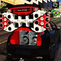 Club Dos Rebaixados icon