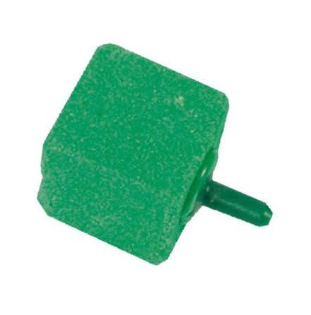 Syresten fyrkantig 2,5cm Zolux