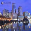 SLA 2015 icon