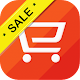 ALI Sale shopping app with sales, express delivery apk