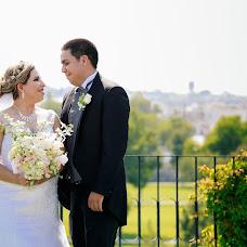 Wedding photographer Alex Ramos (AlexRamos). Photo of 29.07.2016