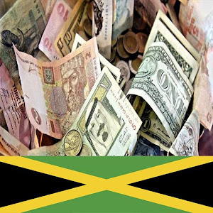 Foreign Exchange Rates Jamaica Forex