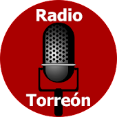 Radio Torreon