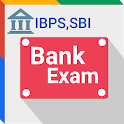 IBPS Clerk&PO Exam Preparation icon