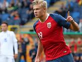 Problemen voor UEFA? Noorwegen mag niet naar Roemenië afreizen wegens coronabesmetting