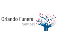 Orlando Funeral Services, Best funeral services in Orlando, Attention to detail and sensitive people in this important time of need.