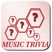 Trivia of Nightwish Songs Quiz