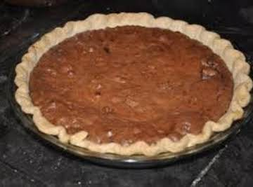 Tar Heel Pie