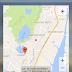 Fake Location PRO (Mock GPS) v4.5.2