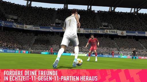 FIFA Fussball 13.1.02 screenshots 1