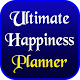Download Unlimited Happiness Planner in Life For PC Windows and Mac