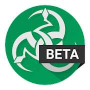 VampiDroid - VTES Cards - BETA