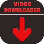 All Video Downloader Pro 1 1 latest apk download for Android