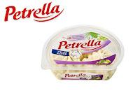 Angebot für Petrella Ziege im Supermarkt