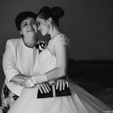 Wedding photographer Vadim Romanyuk (VadimRomanyuk). Photo of 16.01.2015