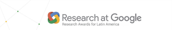 research-awards-latam.png