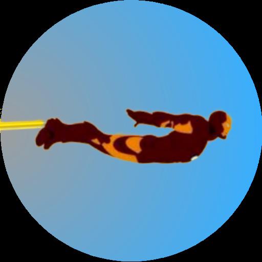 Iron Robo : Titan War