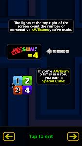 AWEsum! v2.11