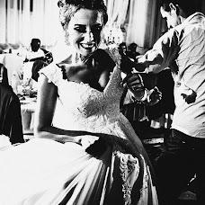Wedding photographer Vasyl Kovach (kovacs). Photo of 15.01.2019