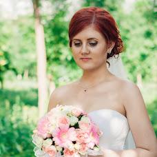 Wedding photographer Anna Dolgova (dolgova). Photo of 23.07.2015