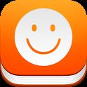 iMoodJournal icon