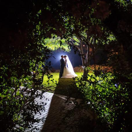 Fotógrafo de bodas Fabian Gonzales (feelingrafia). Foto del 10.12.2017