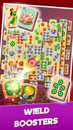 Mahjong Journey: A Tile Match Adventure Quest 1.22.5200 screenshots 3