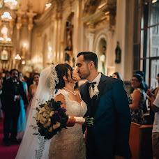 Wedding photographer Pablo misael Macias rodriguez (PabloZhei12). Photo of 11.07.2017