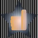 StallSavior Inventory Scan ERP icon