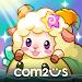 Tiny Farm® icon