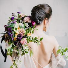 Svatební fotograf Sofya Sivolap (sivolap). Fotografie z 16.03.2018